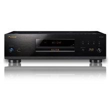 Flagship Blu-ray 3D Disc Player