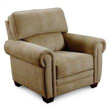 Frasier Stationary Chair