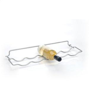 Bottle Rack Product Image