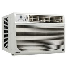 Danby 15,000 BTU Window Air Conditioner