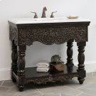 Cortina Sink Chest Product Image