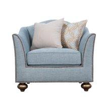 Aqua Chair