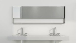C 1958 - mirror The C Collection Product Image