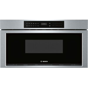 "800 Series, 30"" Drawer Microwave Product Image"