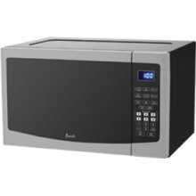 1.2 CF Touch Microwave - Stainless Steel