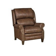 Molly Power Recliner