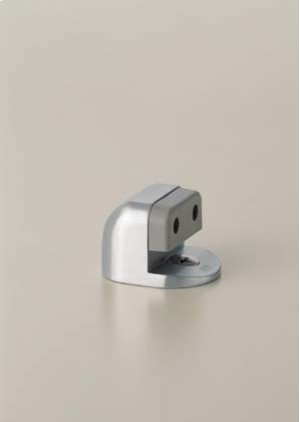 UT-15-DCP Door Handle Product Image