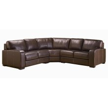 Alvaro Sectional