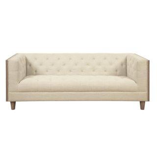 Fairbanks Sofa
