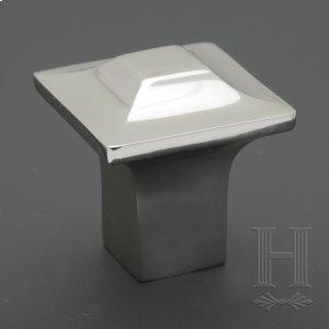 Metropolitan  CK040 Product Image