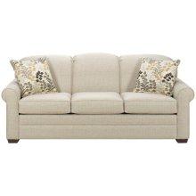 Hickorycraft Sofa (718550)