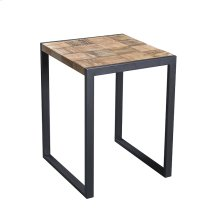Check - Accent Table