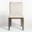 Raymond Dining Chair Product Image