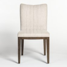 Raymond Dining Chair