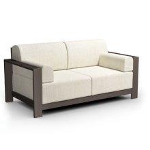 Loveseat - Cushion