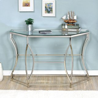 Zola Sofa Table