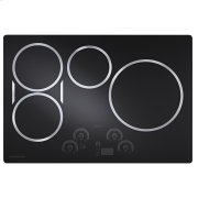 "Monogram 30"" Induction Cooktop Product Image"