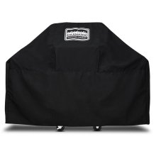 Sunbrella Cover for K500HT Grill
