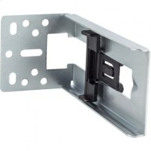 Rear Mounting Bracket With Plastic Clip For 301FU Series Slides
