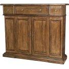 Mantel Cabinet Product Image