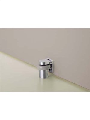 UT-1S-DCP Door Handle Product Image
