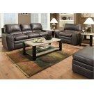 9085 Stationary Sofa Product Image