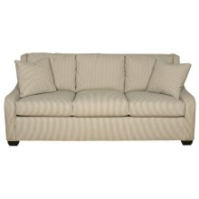 Barkley Sleep Sofa 641-SS