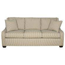 Barkley Sleep Sofa 641-SS