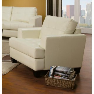 Samuel Chair Cream