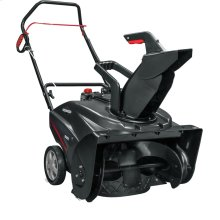 """22"""" / 5.50 TP* / Recoil Start - Single-Stage Snow Blower"""
