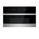 "NOIR 30"" BUILT-IN MICROWAVE OVEN WITH SPEED-COOK Product Image"