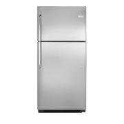 Frigidaire 20.5 Cu. Ft. Top Freezer Refrigerator Product Image
