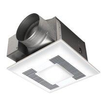 WhisperGreen-Lite 130 CFM Ventilation Fan