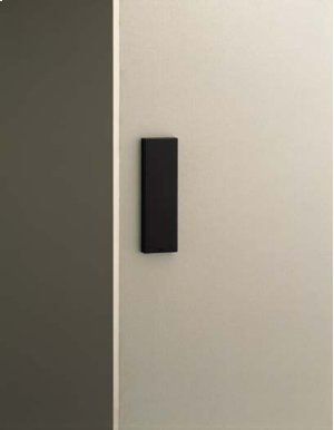 SP8-53-101 Door Handle Product Image