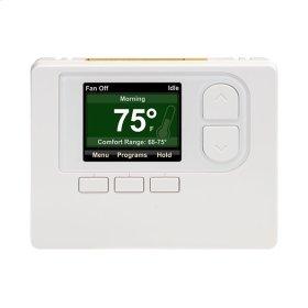 THZ-100 Advanced Thermostat