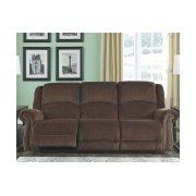 PWR REC Sofa with ADJ Headrest Product Image