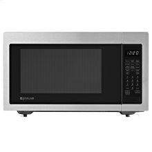 Built-In/Countertop Microwave Oven with Convection