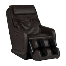 ZeroG 5.0 Massage Chair - Human Touch - BoneSofHyde