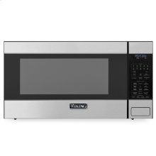 "30"" Microwave Oven"