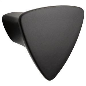 Drawer Knob Product Image