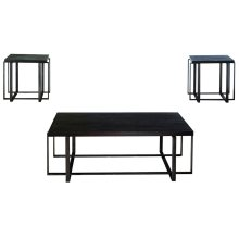 7327 Cocktail Table
