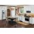 Additional Frigidaire Gallery 1.7 Cu. Ft. Over-The-Range Microwave