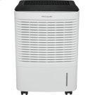 Frigidaire Extra Large Room 95 Pint Capacity Dehumidifier Product Image