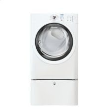 Front Load Gas Dryer with IQ-Touch Controls - 8.0 Cu. Ft.