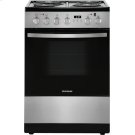 Frigidaire 24'' Freestanding Electric Range Product Image