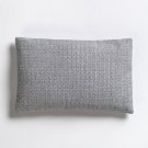 "Nolan 12"" Pillow Product Image"