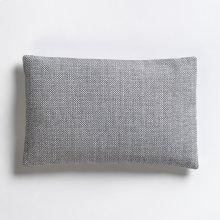 "Nolan 12"" Pillow"