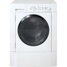 Crosley Front Load Washers (King Size 3.5 Cu. Ft.)