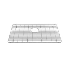 ProInox H Grid Kitchen sink bottom grid ProInox H0-H75 stainless steel, 27'' x 16''