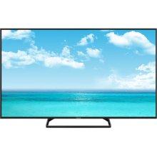"40"" Class Life+ Screen AS520 Series Smart LED LCD TV (39.5"" Diag.)"